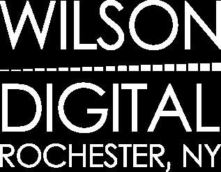 Wilson Digital